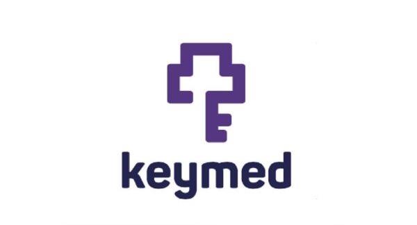 KEYMED