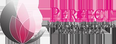 PERFECT - medycyna estetyczna i kosmetologia